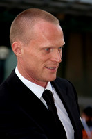 "Paul Bettany attending the premier for ""Creation"" at the Toronto International Film Festival"