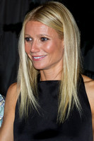 "Gwyneth Paltrow attending the red carpet gala premier for ""Thanks for Sharing"" at the 2012 Toronto International Film Festival (TIFF)"