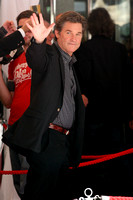 "Kurt Russell attending the red carpet gala premier for ""Dreamer: Inspired by a True Story"" at the 2005 Toronto International Film Festival"