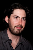 "Jason Reitman attending the premier for ""Jennifer's Body"" at the 2009 Toronto International Film Festival"