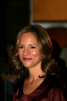 "Susan Downey attending the red carpet gala premier for ""The Brave One"" at the 2007 Toronto International Film Festival"