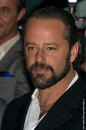 gil bellows height